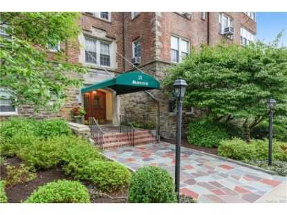 21 N Chatsworth Avenue N Larchmont, NY MLS# H6057387