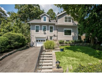 101 Colonial Avenue Larchmont, NY MLS# H6057699