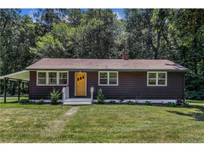 24 Anderson Road Dover Plains, NY MLS# H6058325