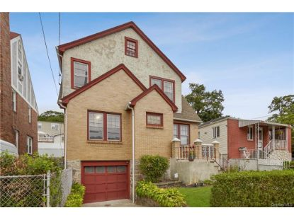 178 Tibbetts Road Yonkers, NY MLS# H6058960