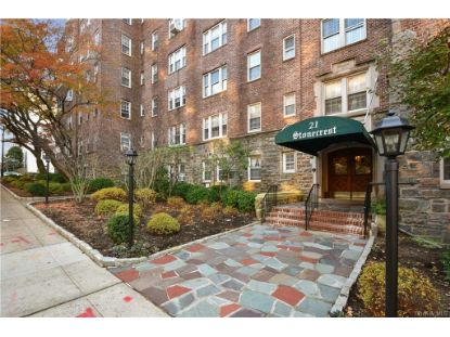 21 N Chatsworth  Larchmont, NY MLS# H6059065