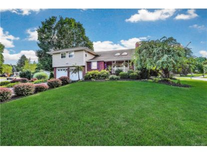 2 Split Tree Drive New Windsor, NY MLS# H6059647