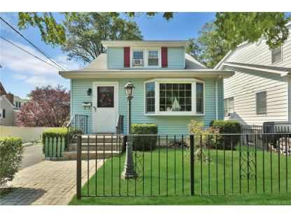 9 Lindsey Street Yonkers, NY MLS# H6059693