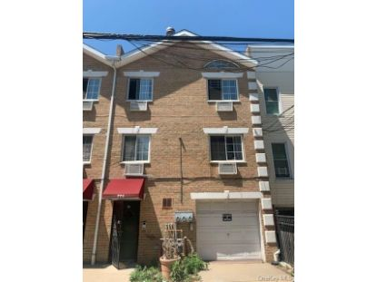 771 Forest Avenue Bronx, NY MLS# H6060149
