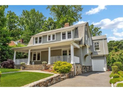 10 Wildwood Road Larchmont, NY MLS# H6060387