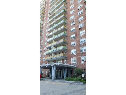 1841 Central Park Avenue Yonkers, NY MLS# H6060850