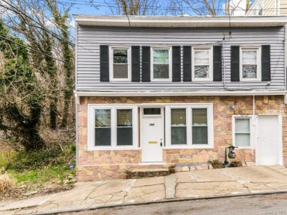 203 Edwards Place Yonkers, NY MLS# H6061372