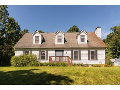 528 Plutarch Road New Paltz, NY MLS# H6061428