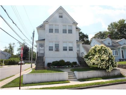 100 Ramsey Avenue Yonkers, NY MLS# H6061694