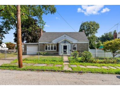 101 Colgate Avenue Yonkers, NY MLS# H6061762