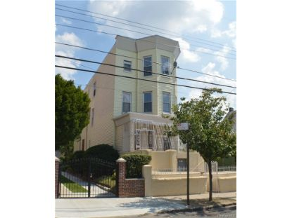 2164 Bathgate Avenue Bronx, NY MLS# H6061856