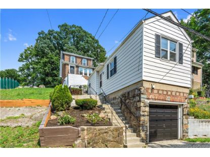 104 Touissant Avenue Yonkers, NY MLS# H6061947
