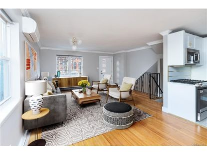 424 E 139th Street E Bronx, NY MLS# H6062016