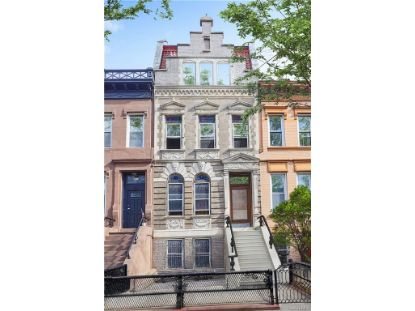 415 E 140th Street E Bronx, NY MLS# H6062042