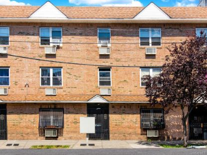 521 E 148th Street E Bronx, NY MLS# H6066474