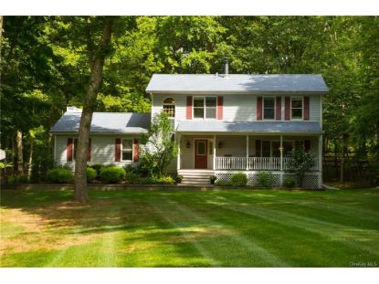 74 Hortontown Hill Road Hopewell Junction, NY MLS# H6066476