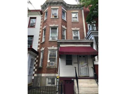 352 E 198th Street E Bronx, NY MLS# H6067152