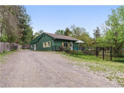 188 Sylvan Lake Road Hopewell Junction, NY MLS# H6068821