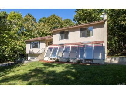 40 Regent Drive Hopewell Junction, NY MLS# H6072568