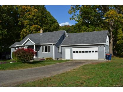1150 Old State Route 22  Dover Plains, NY MLS# H6072725