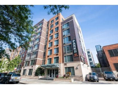 29 W 138th Street W New York, NY MLS# H6076954