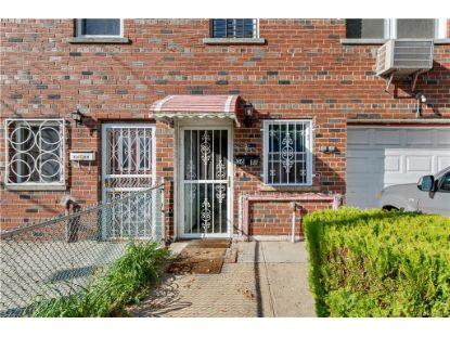 3617 Eastchester Road Bronx, NY MLS# H6077131