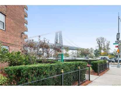 475 Fdr Drive New York, NY MLS# H6078384