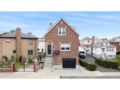 1638 Kennellworth Place Bronx, NY MLS# H6079322