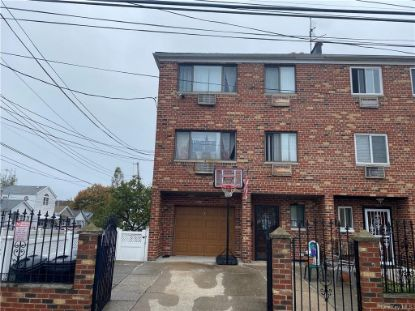 950 Clarence Avenue Bronx, NY MLS# H6079351