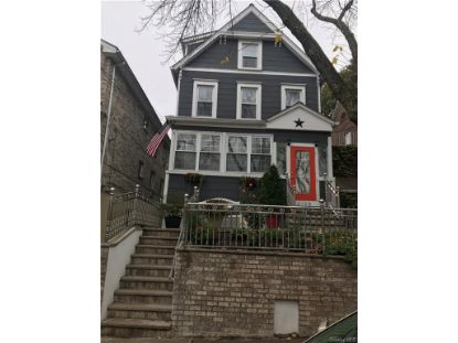 4159 Wickham Avenue Bronx, NY MLS# H6079499