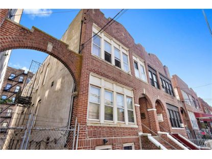 1150 Manor Avenue Bronx, NY MLS# H6079616