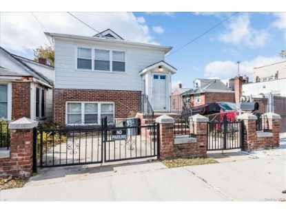 1549 Research Avenue Bronx, NY MLS# H6081220