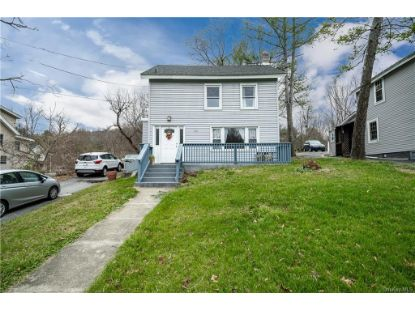 68 New Paltz Road Highland, NY MLS# H6083402