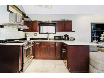1523 Bayview Avenue Bronx, NY MLS# H6084707