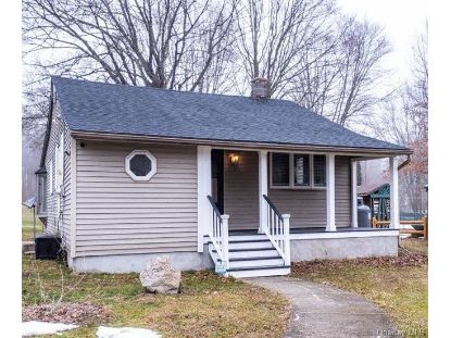 118 Gregory Road Johnson, NY MLS# H6088866