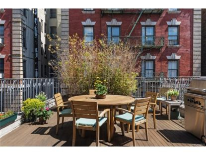 263 W 139th Street W New York, NY MLS# H6089252