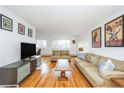 395 Westchester Avenue Rye, NY MLS# H6090273