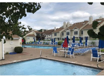 4204 Whispering Hills Chester, NY MLS# H6090986