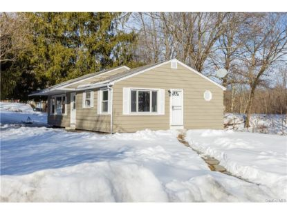 34 Neelytown Road Campbell Hall, NY MLS# H6097228