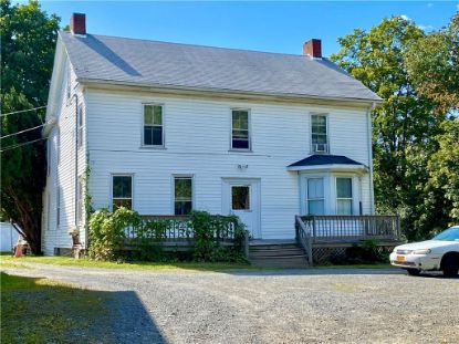 3 Burnside Drive Campbell Hall, NY MLS# H6101472