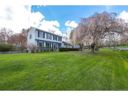 47 Arbor Road Campbell Hall, NY MLS# H6110441
