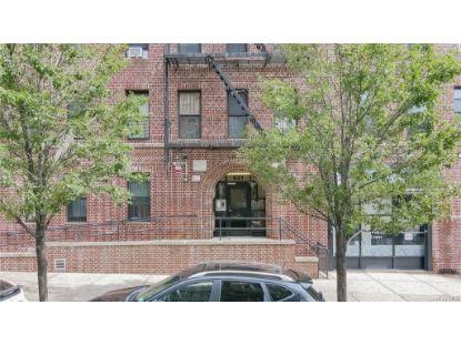 631 Academy Street