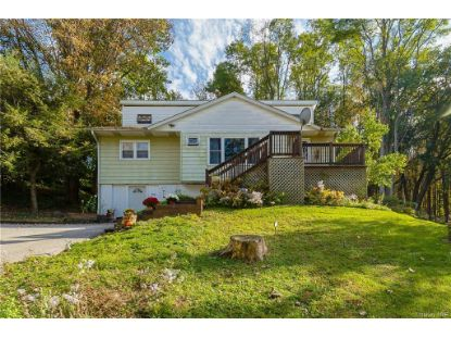 210 Nellie Hill Acres