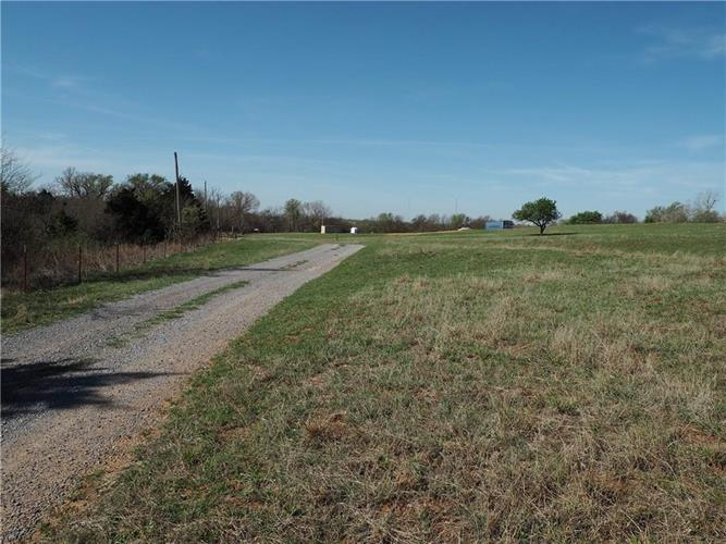 0000 2410 Rd, Weatherford, OK 73096