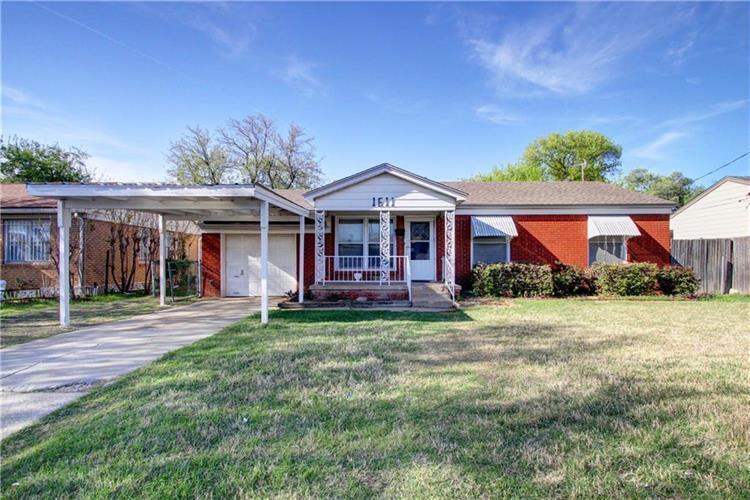 Oklahoma City Ok Property Taxes