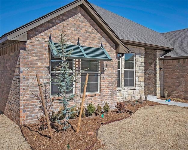 2905 NW 187th Street, Edmond, OK 73012 - Image 1