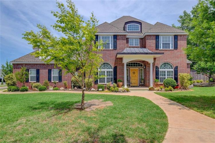 600 Chillmark, Norman, OK 73071 - Image 1