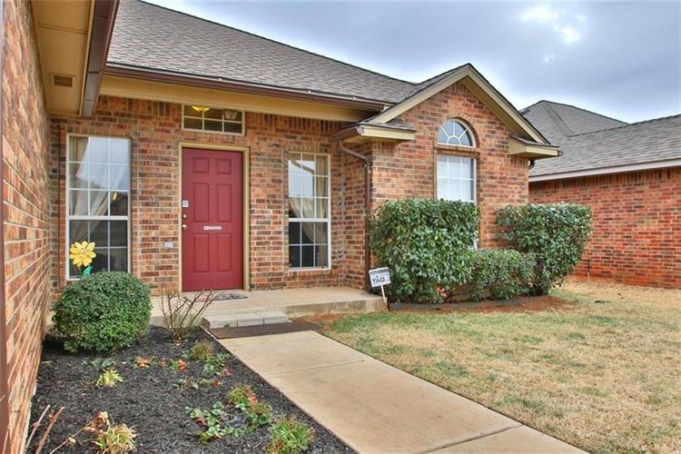 2232 NW 157th Street, Edmond, OK 73013
