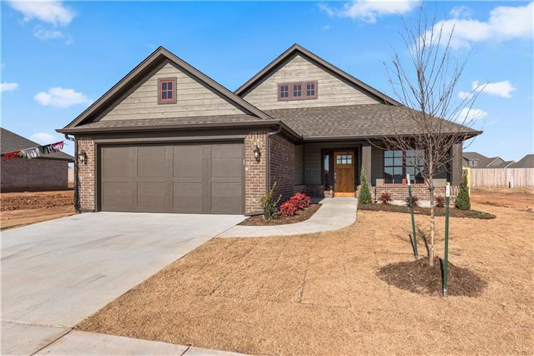 2309 NW 179th Street, Edmond, OK 73012 - Image 1