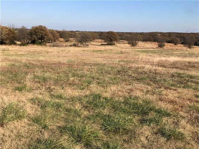 65.244 acres (mol) 3420 Road, Meeker, OK 74855 - Image 1